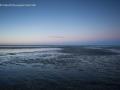 cuxhaven2013-10