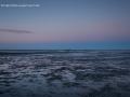 cuxhaven2013-11