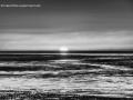 cuxhaven2013-7