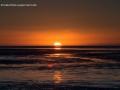cuxhaven2013-8