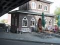 HH-Schiefes Cafe