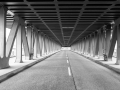 HH-Alte Brücke