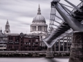 London_St_Paul_01
