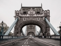 London_Towerbridge02