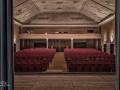 Theater201604