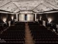 Theater201606