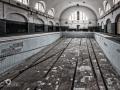 schwimmbad201603