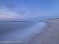 Rantum Strand
